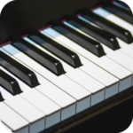Real Piano (Mod) 1.18
