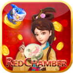 Red Chamber Slot : Real casino experience (Mod) 3.3.2
