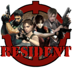 Resident In Sight (Mod) 1.5.0.0