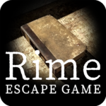 Rime – room escape game – (Mod) 1.8.1