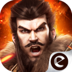 Rise of Dynasty: Three Kingdoms (Mod) 1.0.13