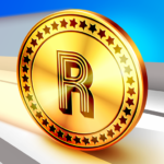 Rolling In It – Official TV Show Trivia Quiz Game (Mod) 1.4.1