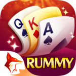 Rummy ZingPlay – Compete for the truest Rummy fun (Mod) 32.0.115