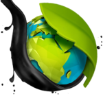 Save Earth.Offline ecology strategy learning game (Mod) 1.2.019