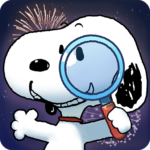 Snoopy Spot the Difference (Mod) 1.0.51