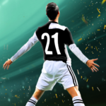 Soccer Cup 2021: Free Football Games (Mod) 1.15.1.4