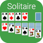 Solitaire Free Game (Mod) 6.4