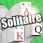 Solitaire – Free classic Klondike game (Mod) 1.2.10