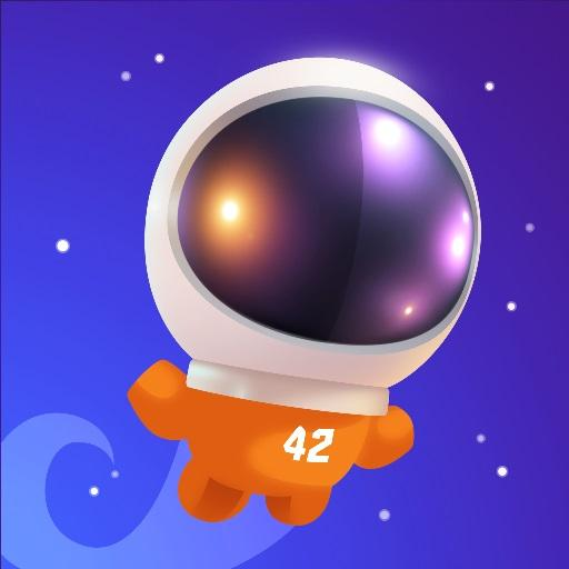 Space Frontier 2 (Mod) 1.1.6