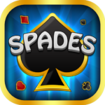 Spades Free – Multiplayer Online Card Game (Mod) 2.0.3