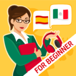 Spanish for Beginners: LinDuo HD (Mod) 5.19.1