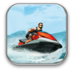 Speed Jet Boat Racing (Mod) 1.10