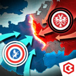 Supremacy 1914 – Real Time World War Strategy Game (Mod) 0.104