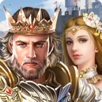 THE LORD (Mod) 1.0.1