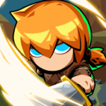 Tap Dungeon Hero:Idle Infinity RPG Game (Mod) 4.1.1