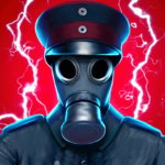 Tesla Wars 1919 – Real Time Strategy Multiplayer (Mod) 0.102