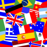 The Flags of the World – World Flags Quiz (Mod) 6.0