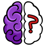 The Moron Test: Challenge Your IQ with Brain Games (Mod) 3.6.2.1