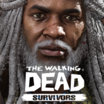 The Walking Dead: Survivors (Mod) 1.2.7