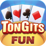 Tongits Fun – Online Card Game for Free (Mod) 1.1.4