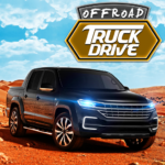 Top Offroad Simulator: Jeep Driving Games 2021 (Mod) 3.2