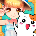 Town's Tale with Ebichu (Mod) 2.3.174