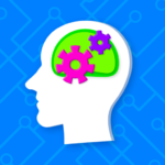 Train your Brain – Reasoning Games (Mod) 1.6.3