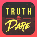 Truth or Dare: Dirty Drinking Game (Mod) 2.3.0