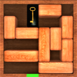 Unblock Puzzle Slide Blocks (Mod) 1.1.104