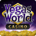 Vegas World Casino: Free Slots & Slot Machines 777 (Mod) 343.8841.4