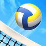 Volley Clash: Free online sports game (Mod) 1.1.0