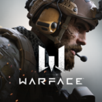 Warface: Global Operations – Shooting game (FPS) (Mod) 2.5.1