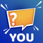 Who are you? (Mod) 1.20