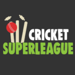 Wicket Cricket Manager – Super League 2021 (Mod) 1.25