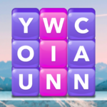 Word Heaps – Swipe to Connect the Stack Word Games (Mod) 4.0
