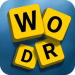 Word Maker – Word Connect (Mod) 1.0.19