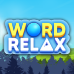 Word Relax – Collect and Connect Puzzle Games (Mod) 1.0.9