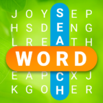 Word Search Inspiration (Mod) 21.0427.00