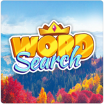Word Search – Word Game (Mod) 1.8