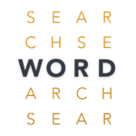 WordFind – Word Search Game (Mod) 1.5.6