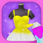 Yes, that dress! (Mod) 1.1.8