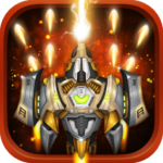 AFC – Space Shooter (Mod) 5.6