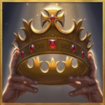 Age of Dynasties: Medieval Games, Strategy & RPG (Mod) 2.0.4