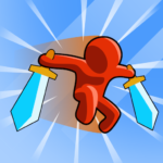 Attack on Giants (Mod) 0.5.9
