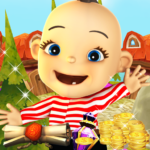 Baby and Princess Rescue Game (Mod) 210412