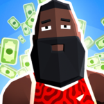 Basketball Legends Tycoon – Idle Sports Manager (Mod) 0.1.74