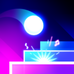 Beat Hop – EDM Music & Rhythm Ball Game (Mod) 1.5