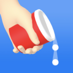Bounce and collect (Mod)  1.9.1