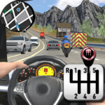 Car Driving School 2020: Real Driving Academy Test (Mod) 1.59
