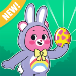 Care Bears: Pull the Pin (Mod) 0.4.5